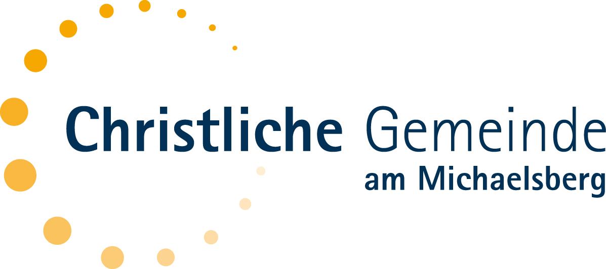 Christliche Gemeinde am Michaelsberg